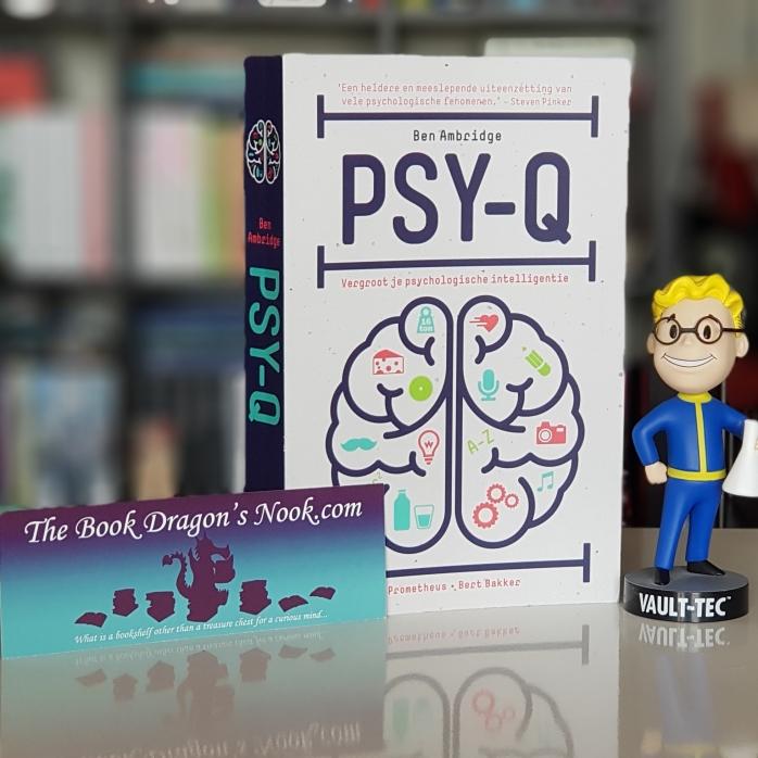Psy-Q 2