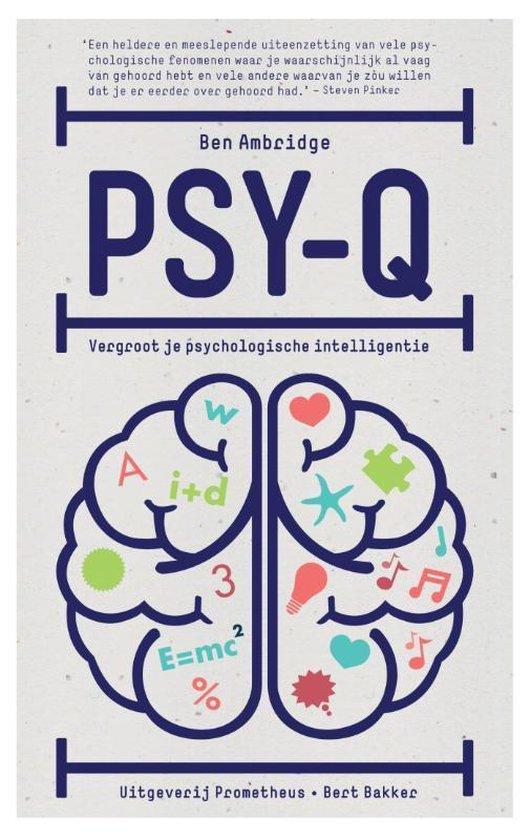 Psy-Q kaft.jpg