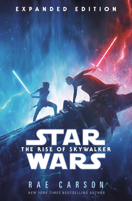 The Rise of Skywalker kaft.jpg