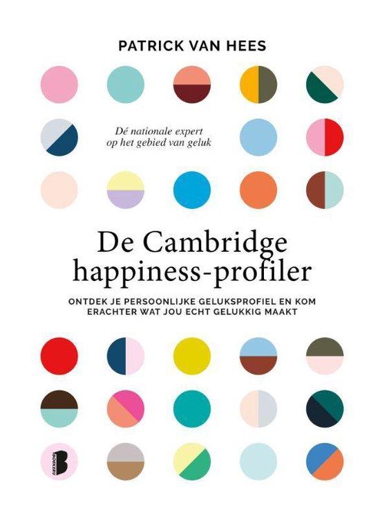De Cambridge Happiness-profiler.jpg