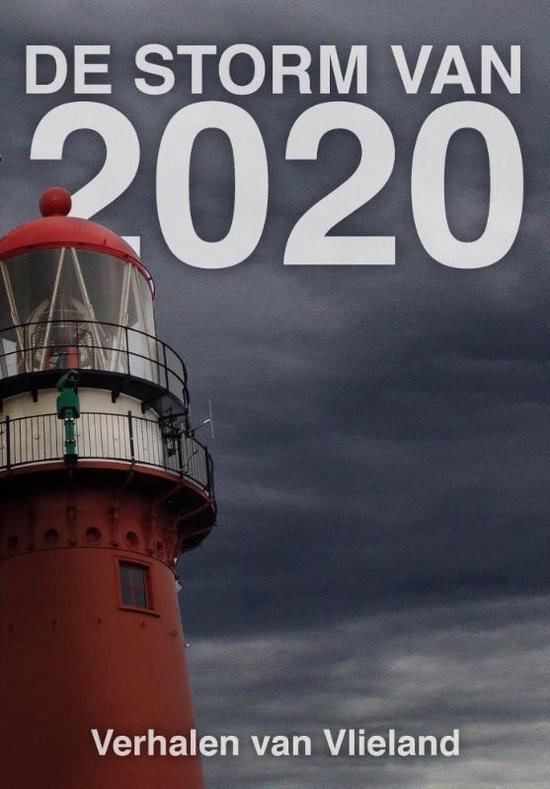 De Storm van 2020 - kaft.jpg