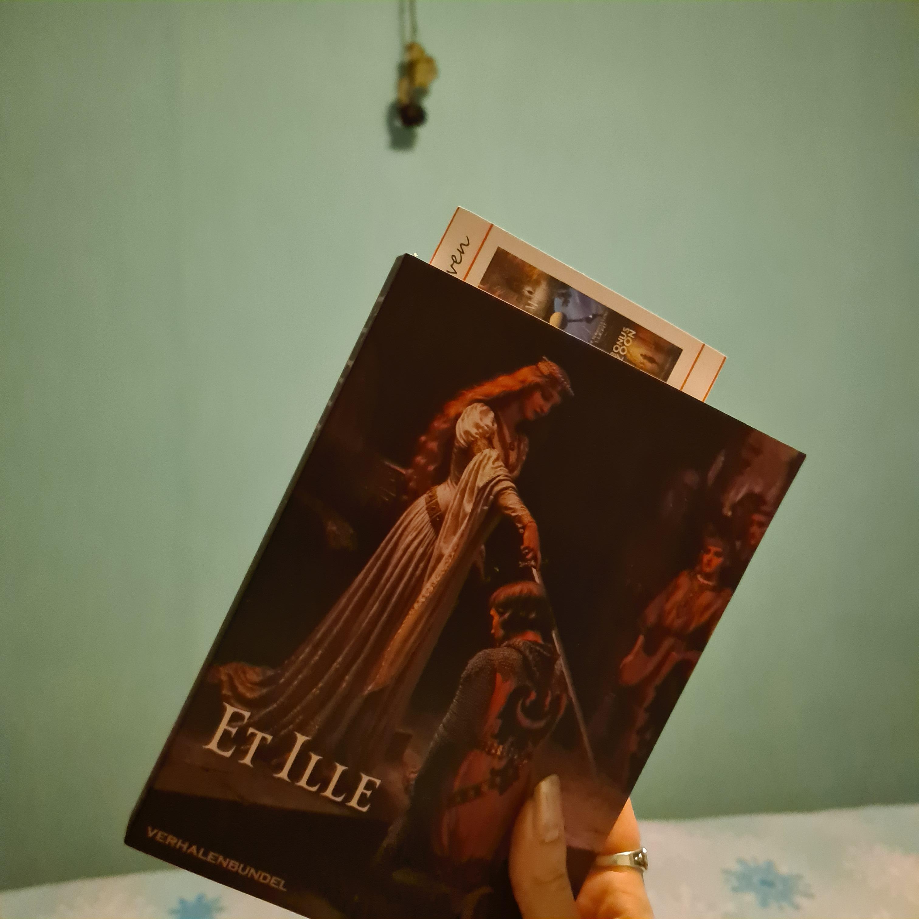 et-ille-1