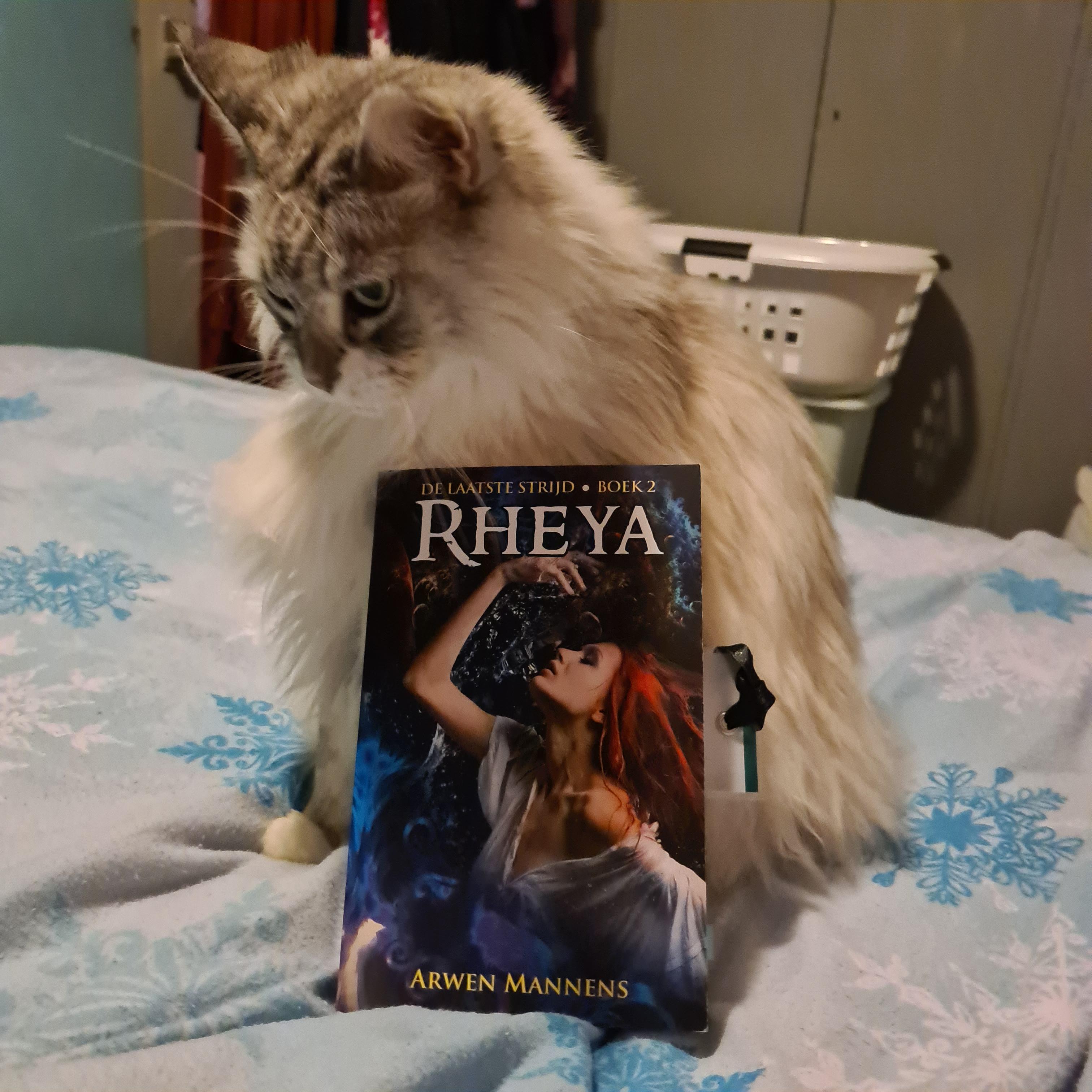 Rheya 2