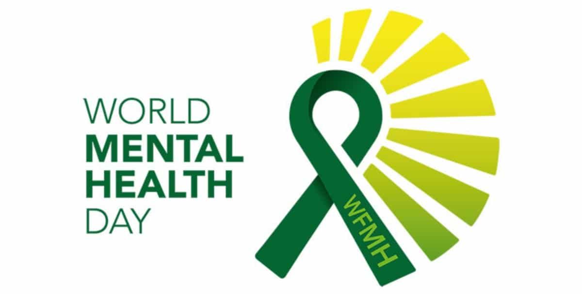 19-03-20_world-mental-health-day-logo