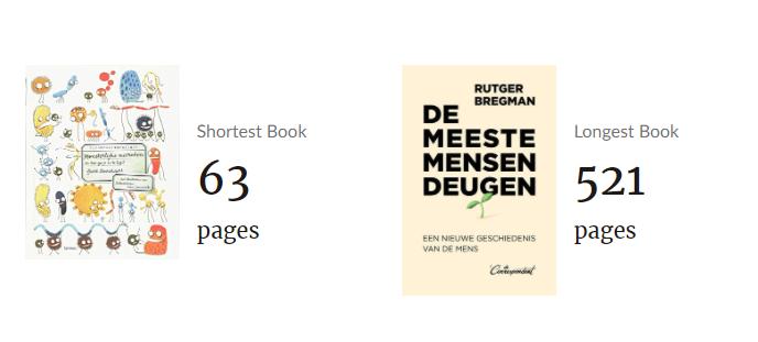 Jeffrey Books 2