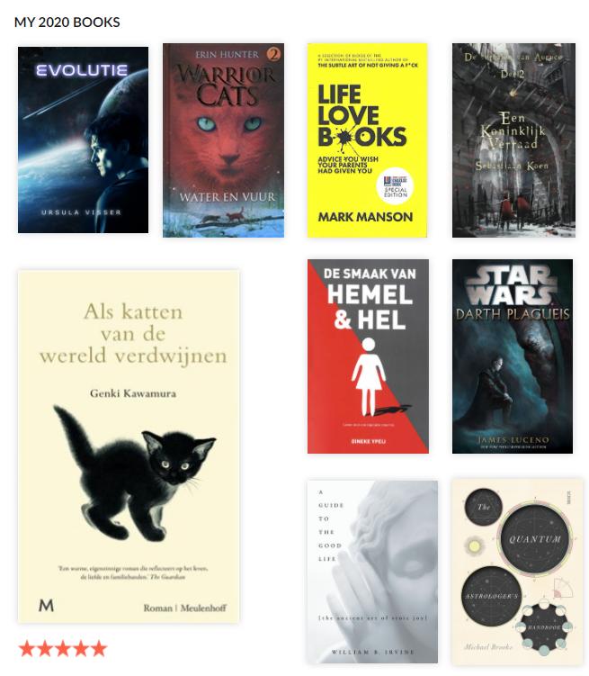 Jeffrey Books 4