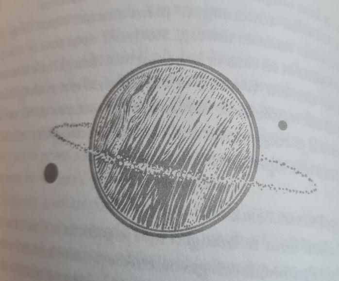 Leven met Mercurius retrogade - 2
