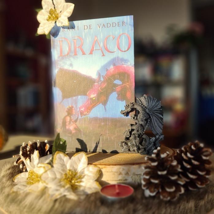 Draco - 1