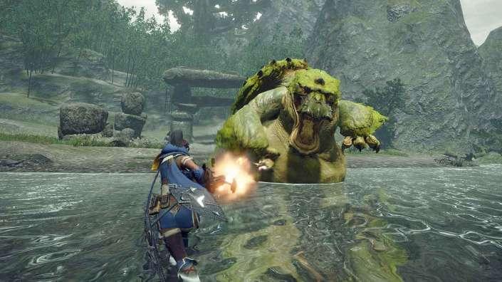 monster-hunter-rise-3