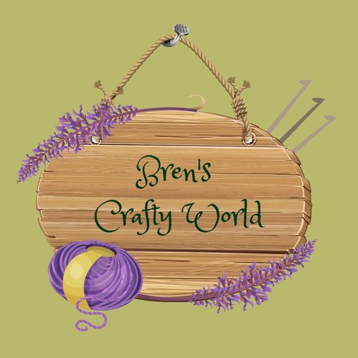 Bren's Crafty World