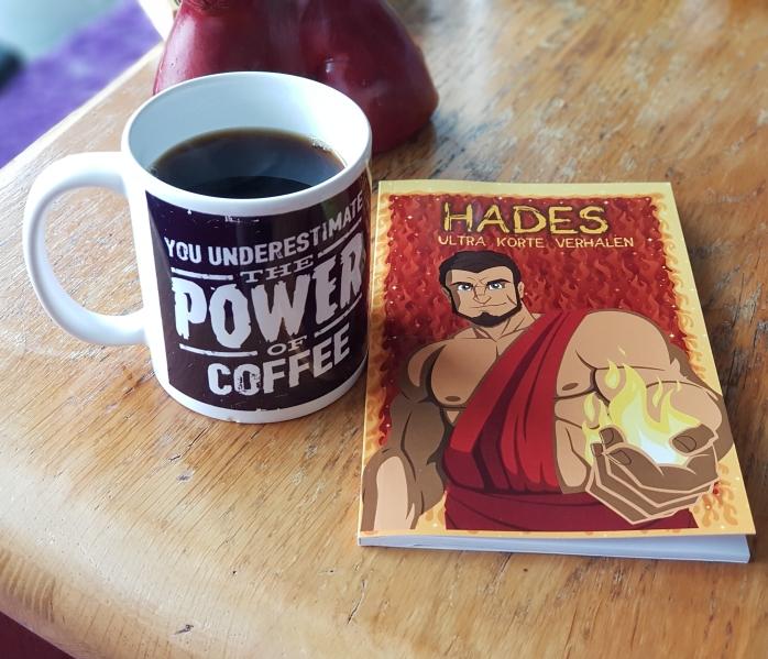 Hades 01